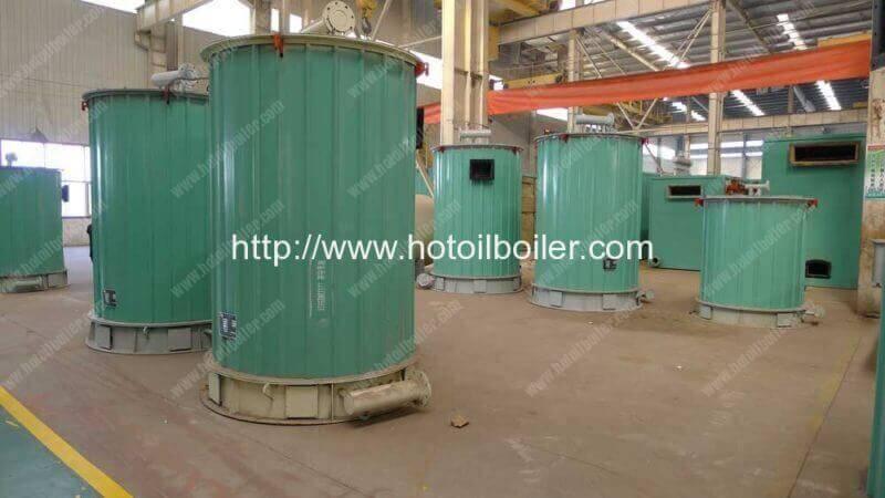 Water Heater Wiring Diagram Moreover Rheem Water Heater Gas Control