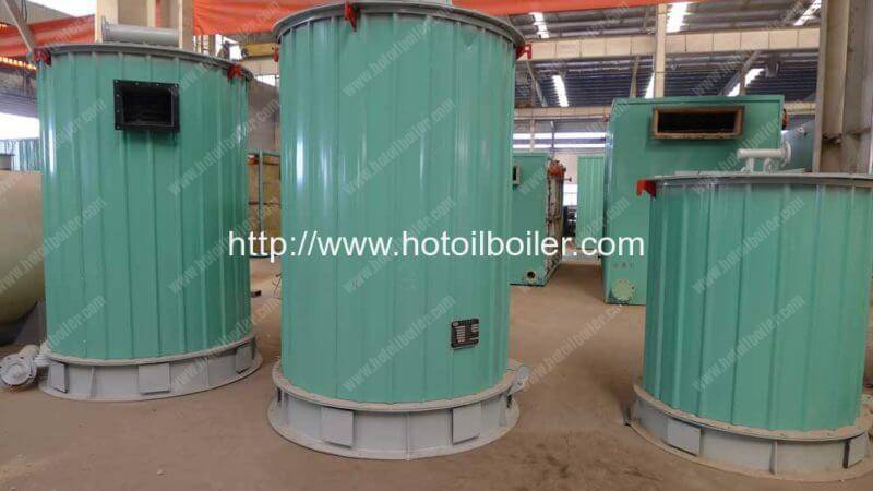 YLL-Coal-Fired-Thermal-Oil-Boilers-Thermal-Oil-Heaters
