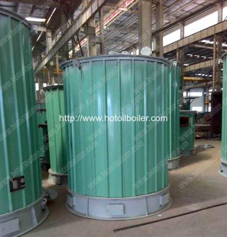 Full-Automatic-Screw-Feeding-Wood-Pellet-Fired-Thermal-Oil-Heaters-3