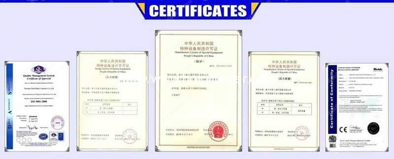 Hot-Oil-Heater-Thermal-Oil-Heater-Manufacture-and-Supplier