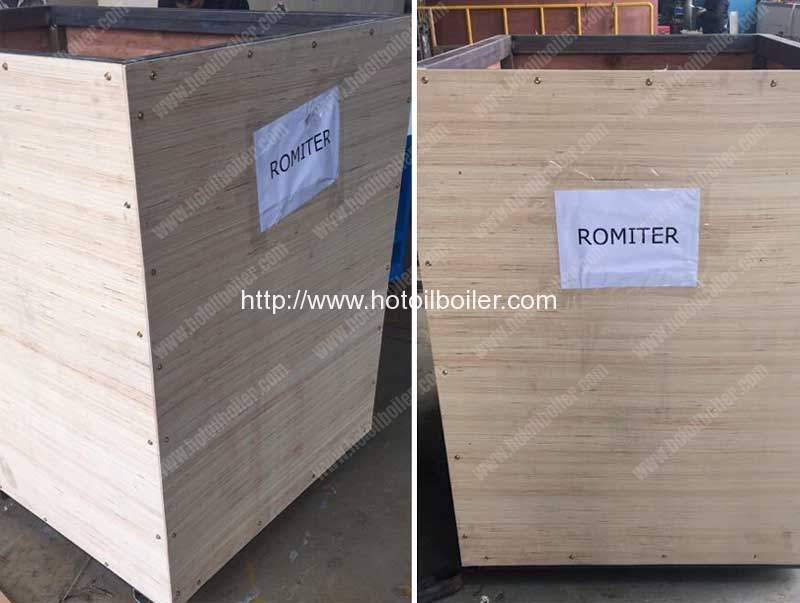 9KW-Electric-Heating-Thermal-Oil-Heaters